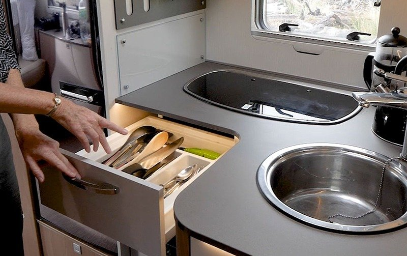everything-you-need-in-an-rv-kitchen-800x600