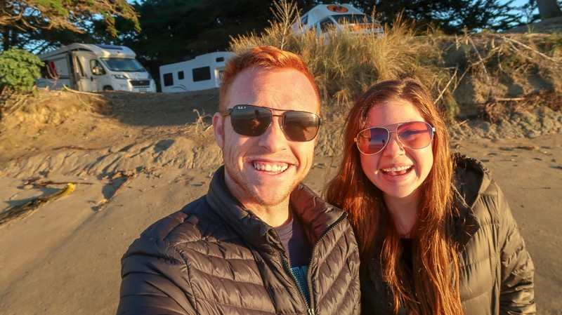 Top 3 Tips for Your New Zealand Motorhome Holiday