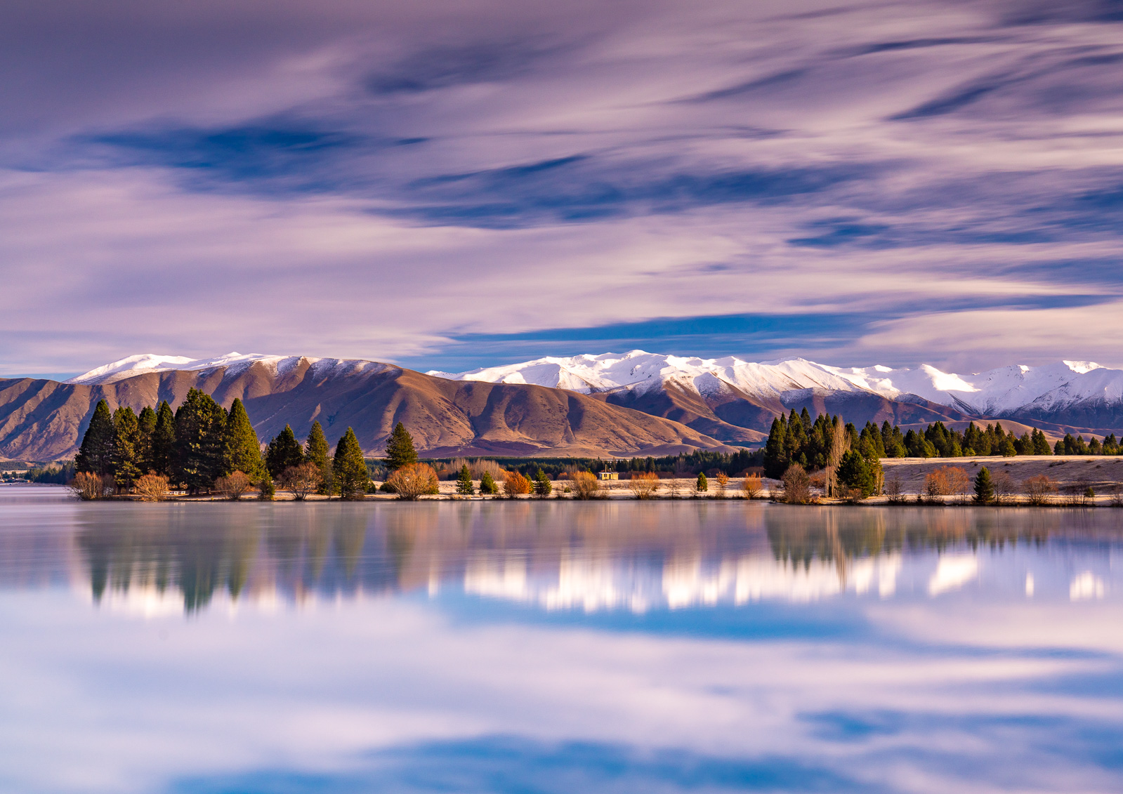 Wilderness-motorhome-Twizel