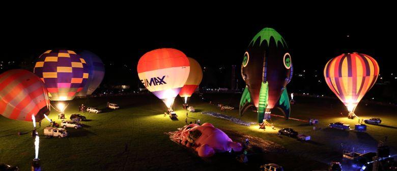 Wairarapa Balloon Festival.jpg