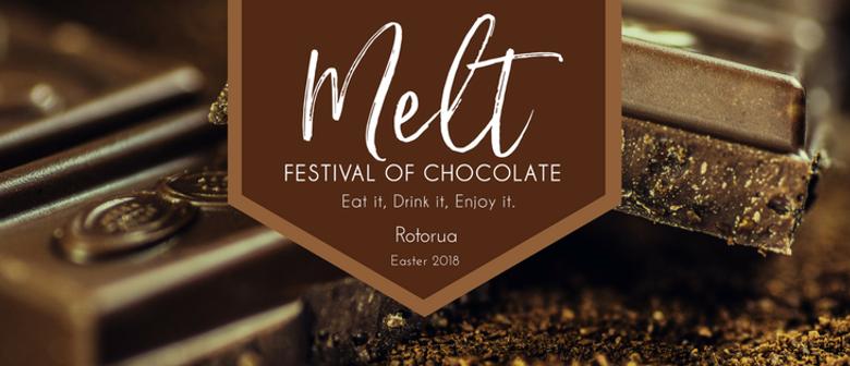 Melt chocolate festival Rotorua.png