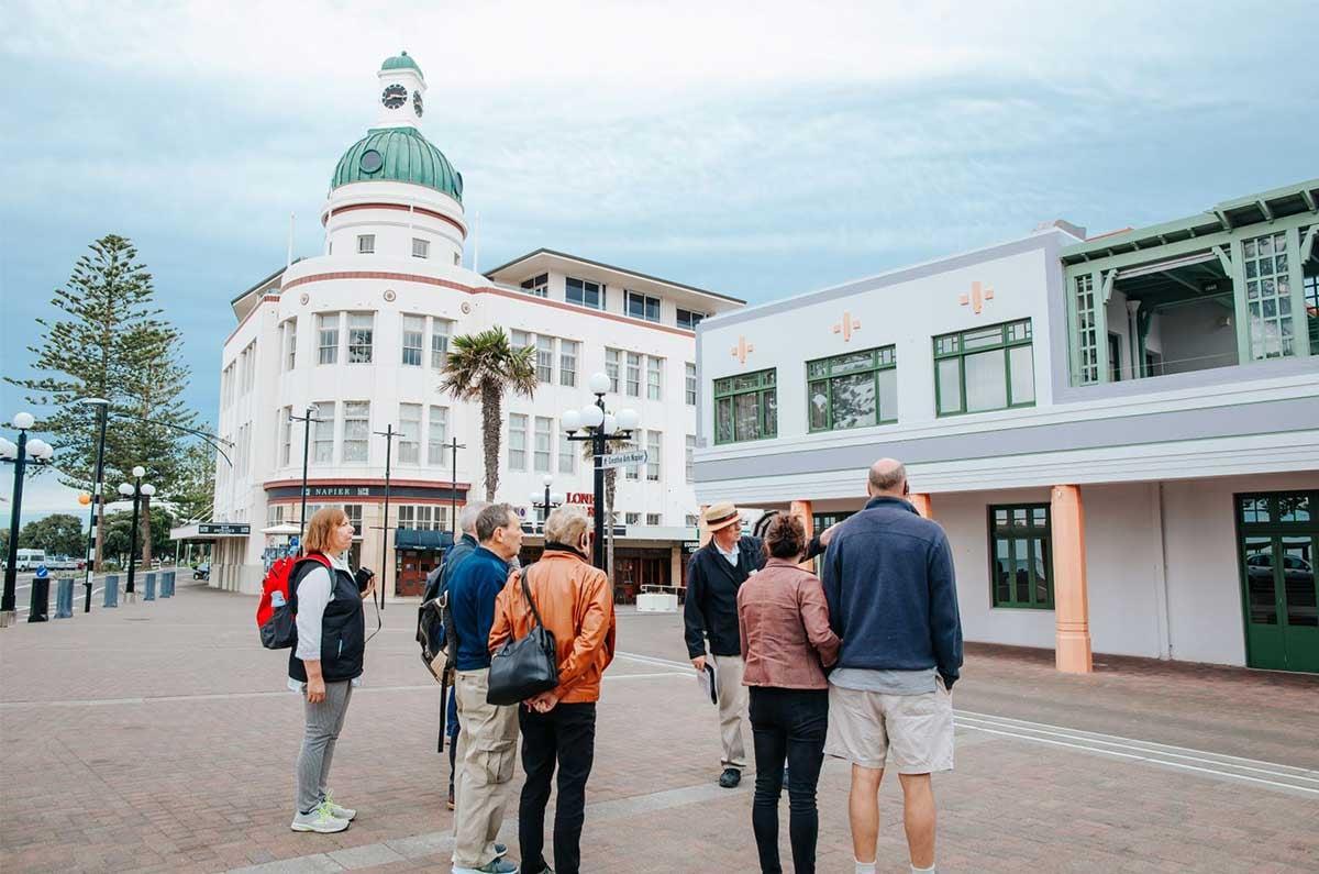 Art-Deco-Walking-Tour-Masonic-Hotel