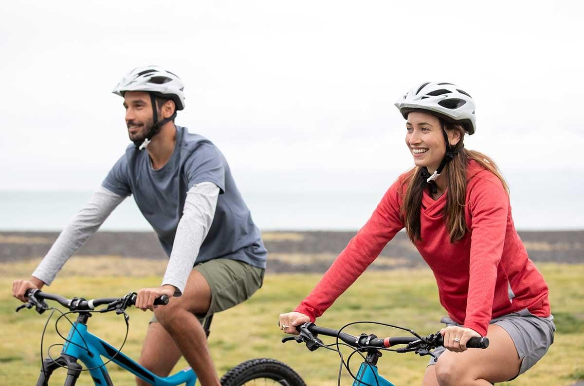 Cycling-at-Hawkes-Bay-Graeme-Murray