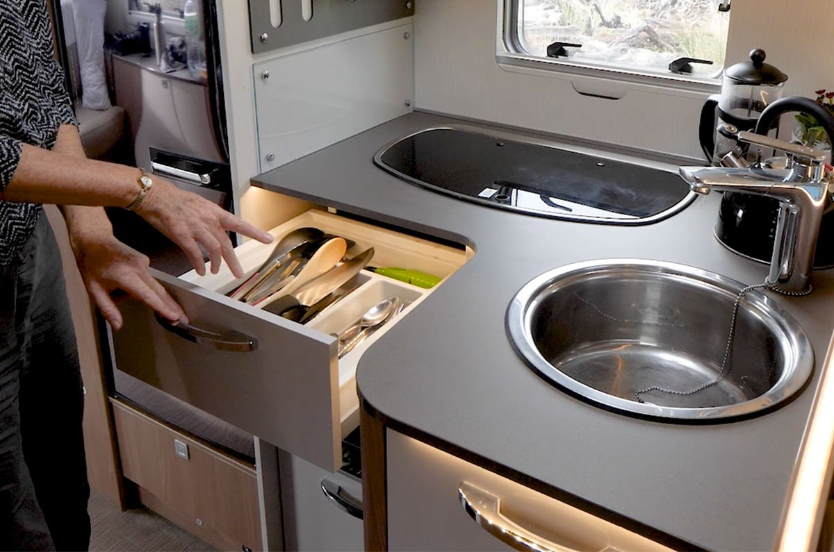 Everything-you-need-in-an-RV-kitchen