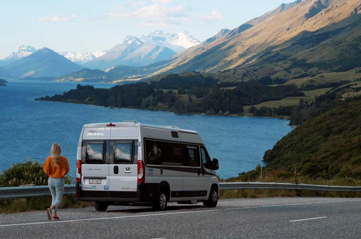 Lake-Wakatipu-views