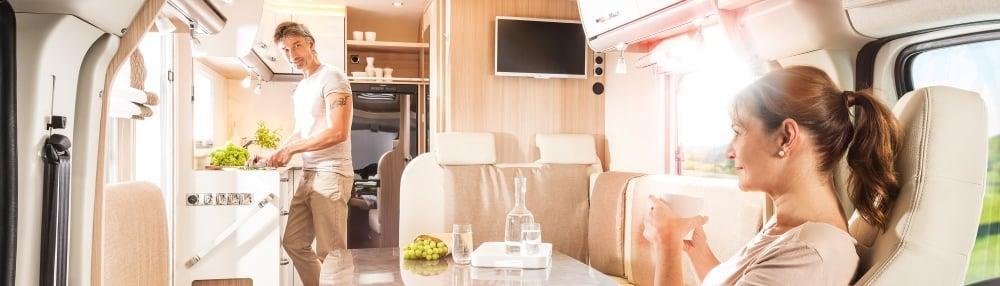 wohnfuehlen_Burstner luxury motorhome 1000px