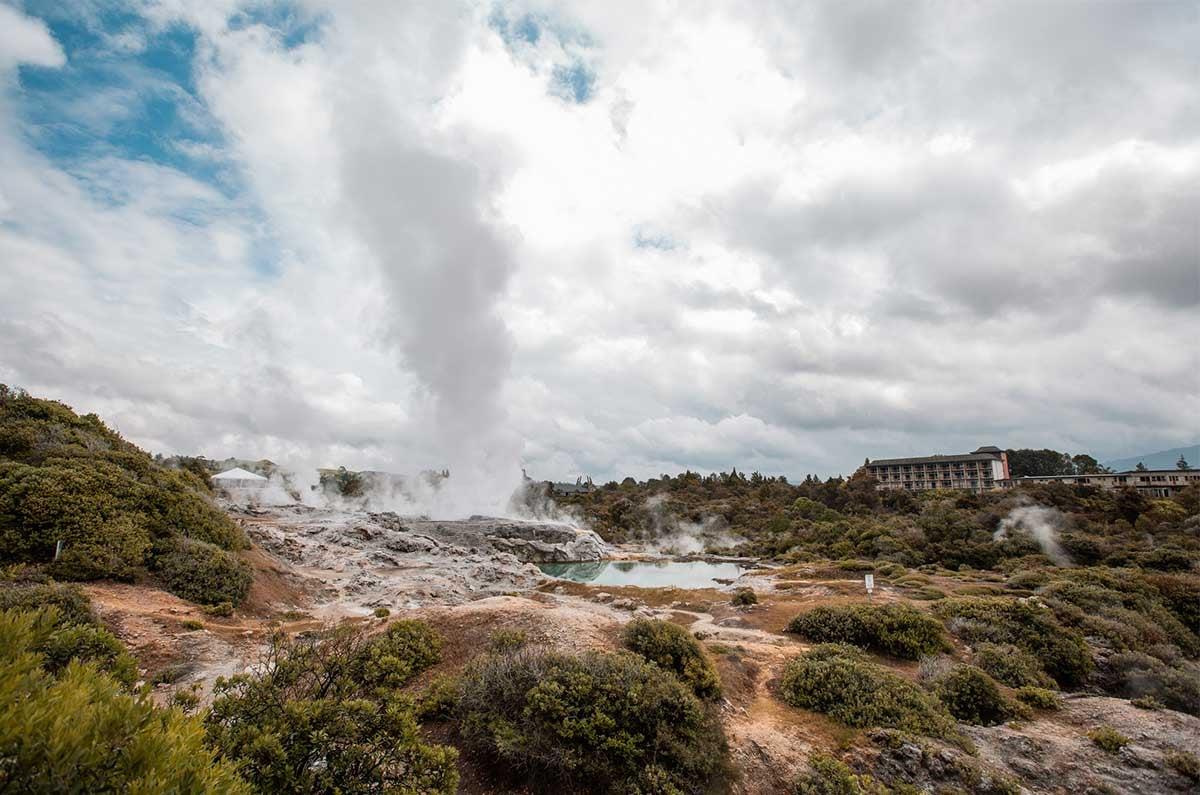 Rotorua-geothermal-activity
