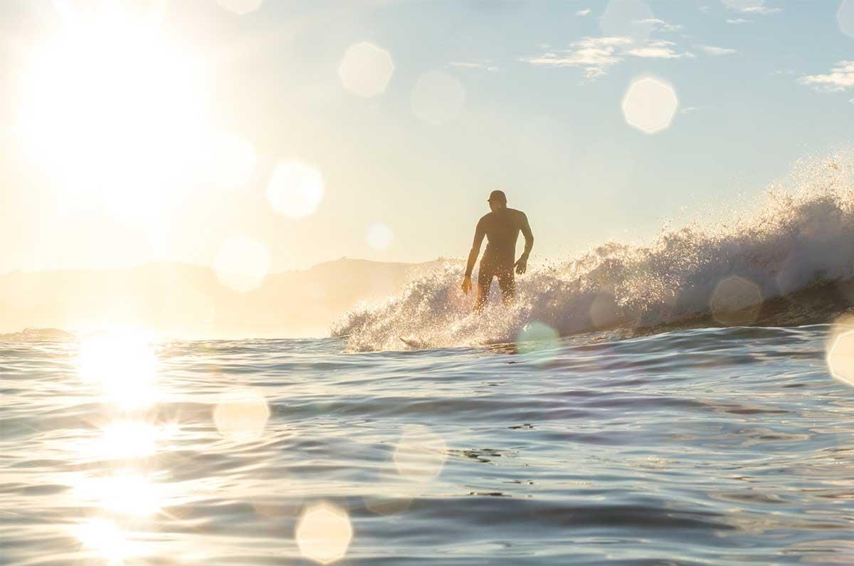 Surfing-NZ-summer