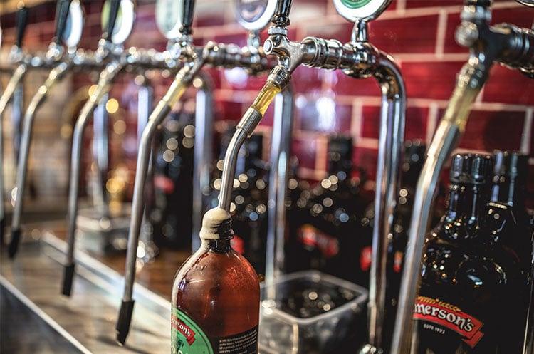 craft-beer-new-zealand