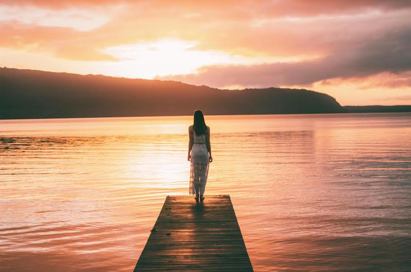 lake tarawera 1.jpg