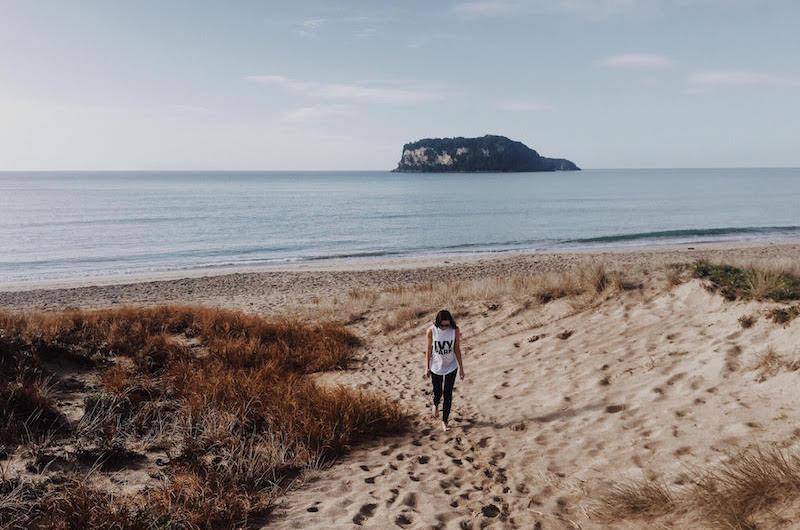 whangamata beach'.jpg