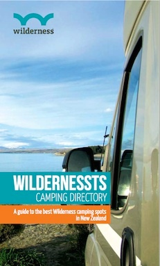 wildernessts-cover_web.jpg