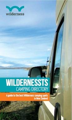 wildernessts-cover_web.jpg