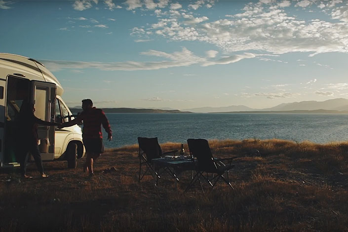 See-the-real-New-Zealand-with-a-campervan