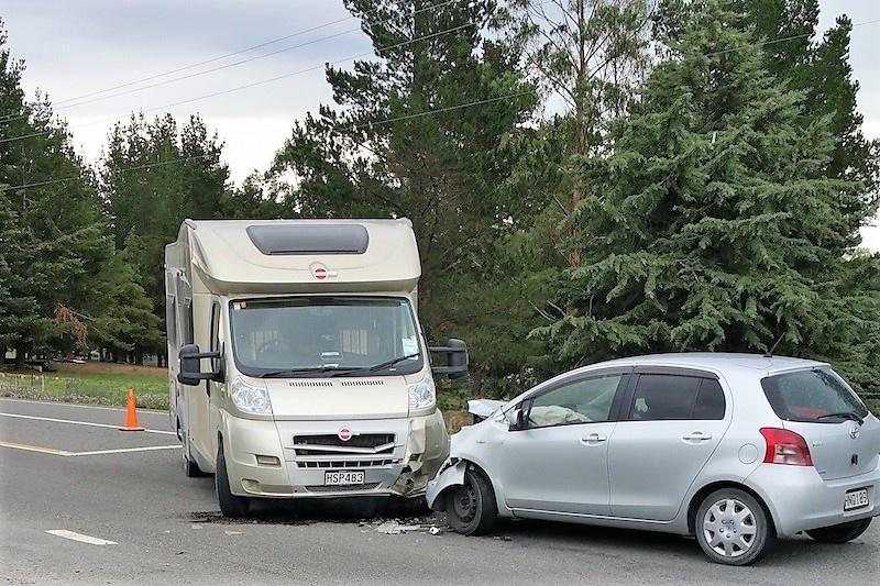 Do I Need Campervan Rental Insurance?