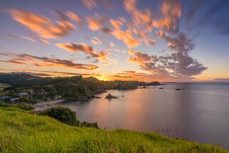 5 Views that Will Make You Fall in Love with Northland
