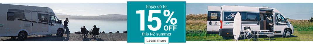 Upto 15% OFF Summer Special
