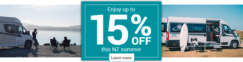 Enjoy Upto 15% off this summer