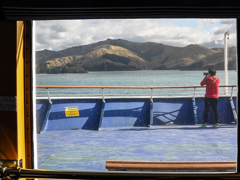 cook-strait-ferrie-outside