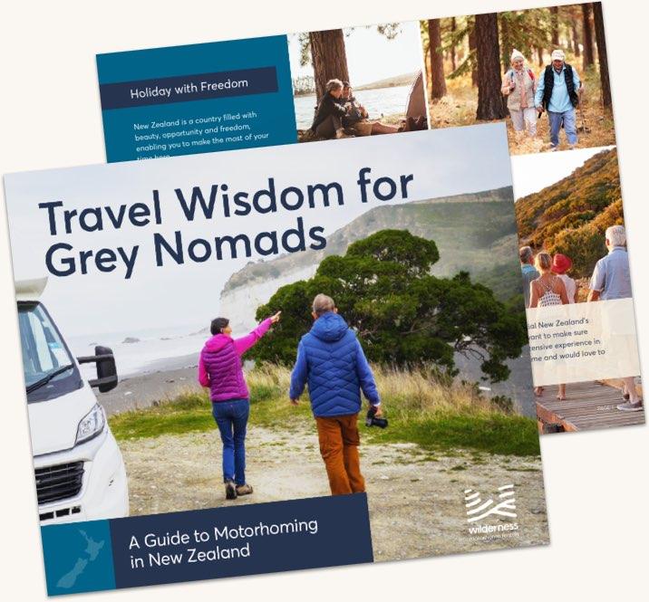 travel-wisdom-grey-nomads-cover-interior
