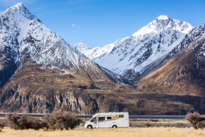 1. wilderness-motorhome-mt-cook-national-park.jpg