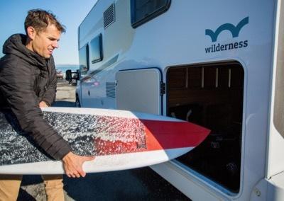 2. surf-board-dunedin-car-park.jpg