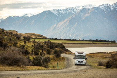 3. lake-hawea-kidds-bush-road.jpg