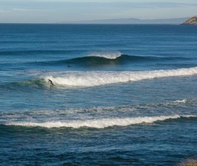 5. surf-peak-a-frame-dunedin.jpg
