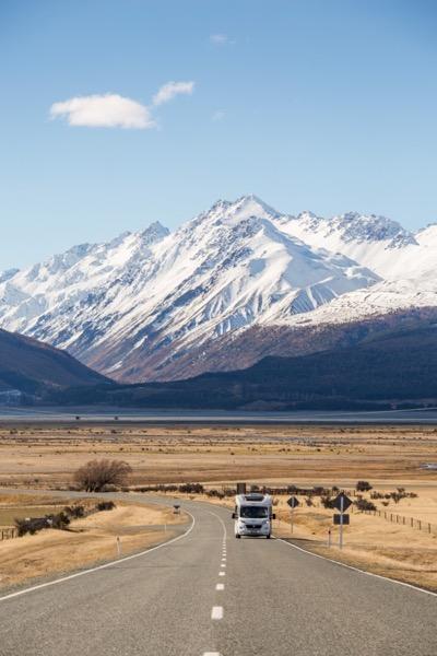 6. wilderness-motorhome-mt-cook-national-park0cffc147ec736937acfcff0000949d1d.jpg