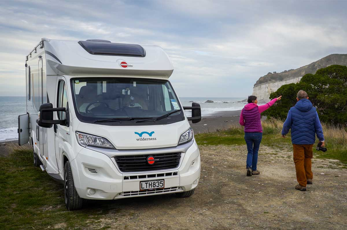Exploring-Nape-Nape-with-Wilderness-Motorhomes