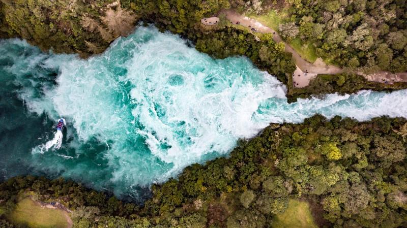 RS17559_Foto Huka Falls Drone-0049-small.jpg
