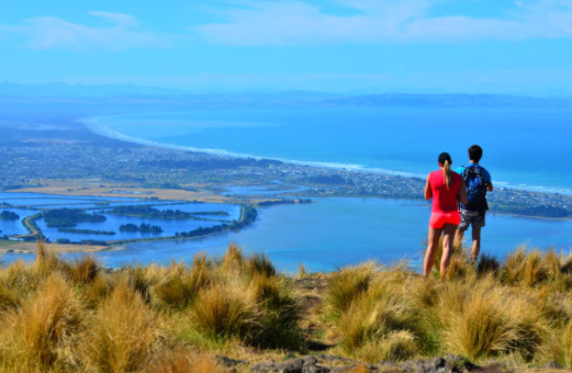 New Zealand's 7 Most Romantic Honeymoon Destinations