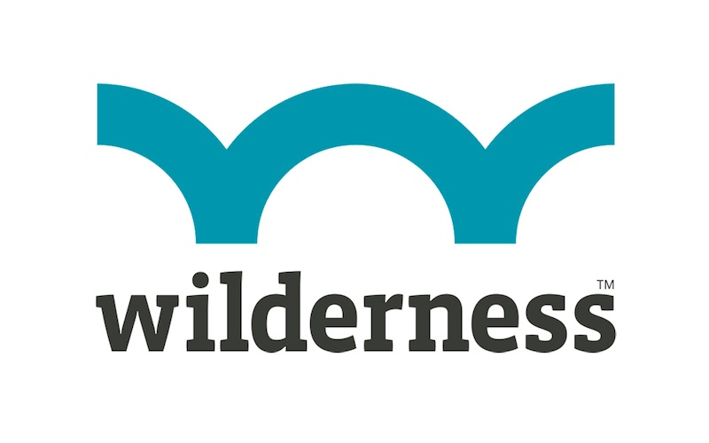 Wilderness Motorhomes