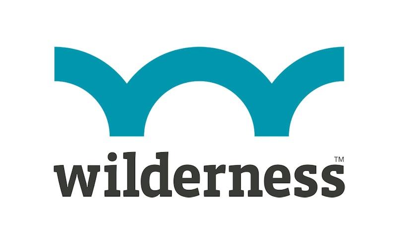 Wilderness Motorhomes