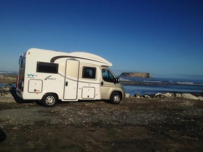 campervan, hiring, new zealand, RV,