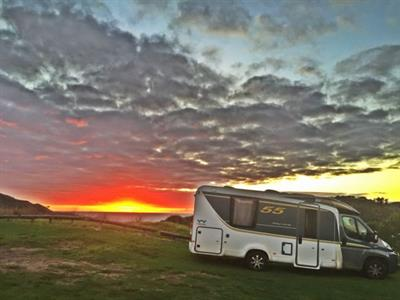 campervan, rental, holiday, travel,