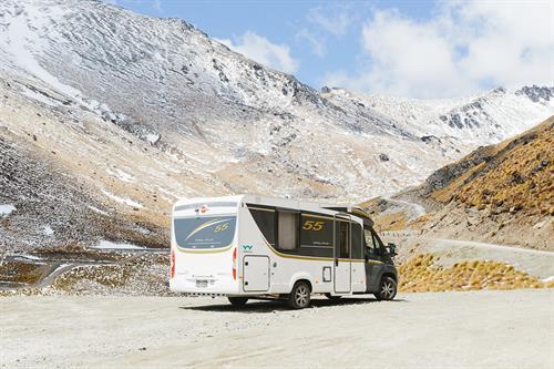 campervan, hire, new zealand, RV,