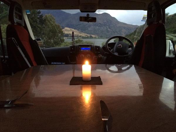 campervan_lakehayes