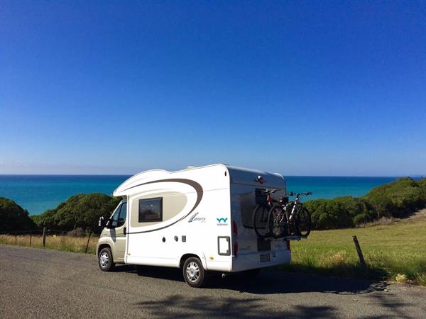 coastalview_campervan