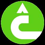 Campable app logo