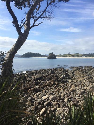 north island, RV, holidays, rental,