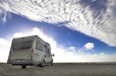 motorhome, hiring, new zealand, travel