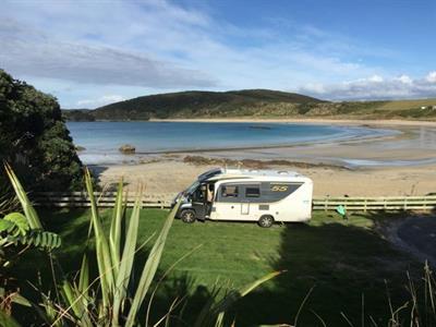 campervan, hire, road trip, RV,