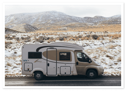 campervan, hiring, new zealand, RV,