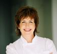 Tina Duncan Food Writer