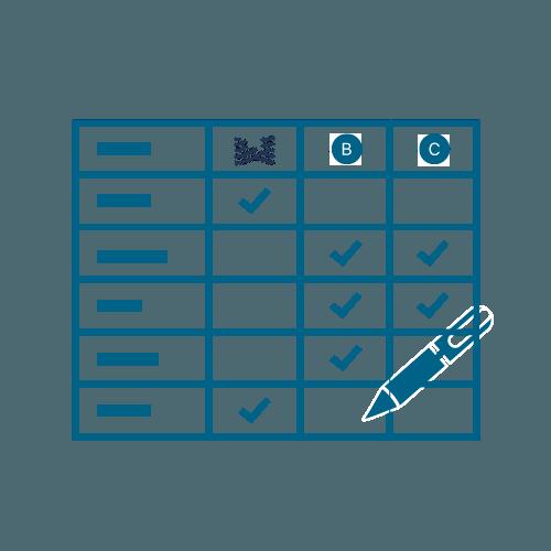 campervan-rental-comparison-guide-worksheet-500x500