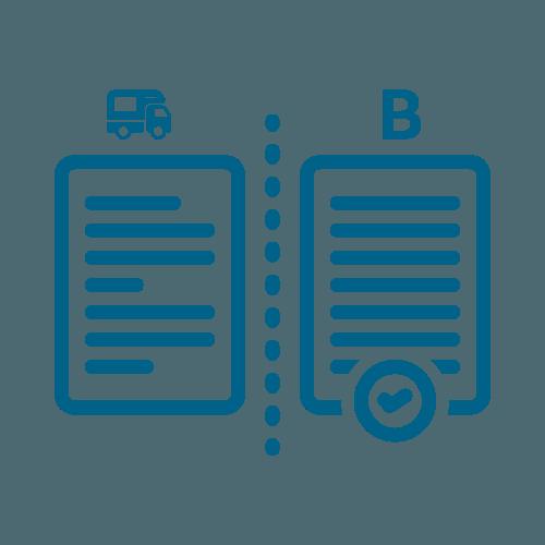 comparison-worksheet-rental-inclusions-500x500