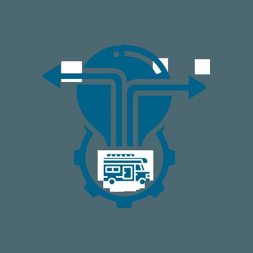 private-motorhome-hire-vs-rental-company-decision-guide-thumbnail-500x500